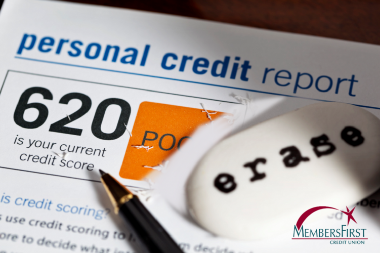 Credit Repair Do's and Don'ts