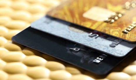 ScoreCard® Rewards Debit Card Program